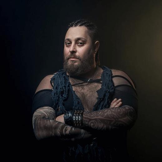 Евгений Сычев
